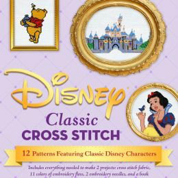 disney-classic-cross-stitch-by-rhys-turton