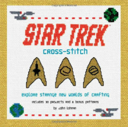 star-trek-cross-stitch-by-rhys-turton