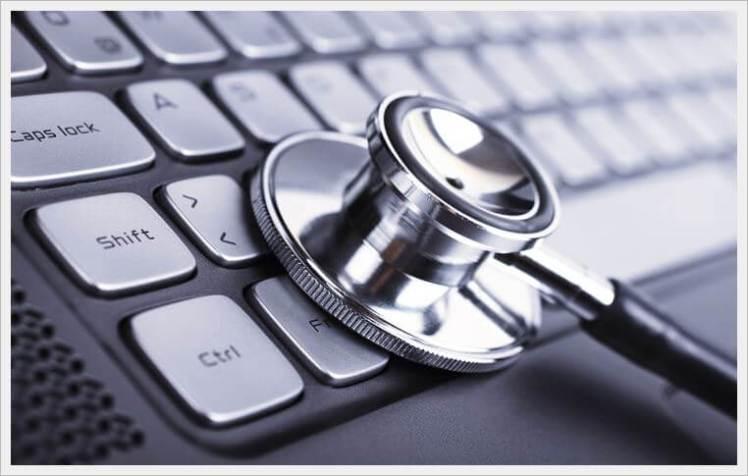 checkup-seo-sito-web
