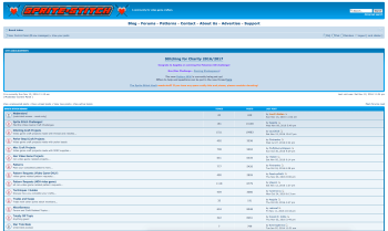 forum-new
